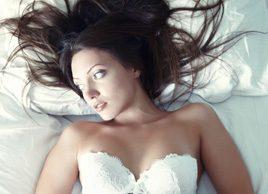 Comment votre poids affecte votre vie sexuelle