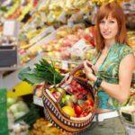 Les 3 tendances nutritionnelles de 2011