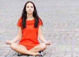 La méditation est-elle efficace?