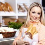 Comment faire face à une intolérance au gluten