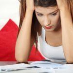 Syndrome du côlon irritable: 6 choses à éviter