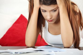 Le stress peut être génétique