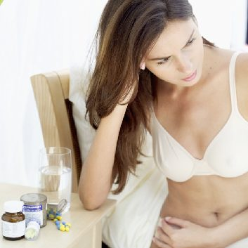 1. Vous lutterez mieux contre la maladie.
