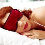 Le laboratoire du sommeil pourrait-il vous aider?