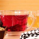 Diabète: 8 remèdes du garde-manger