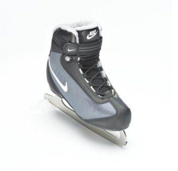 Patins de fantaisie confortables pour dames de Nike