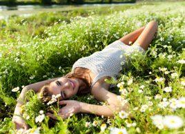 Printemps: 11 questions sur les allergies