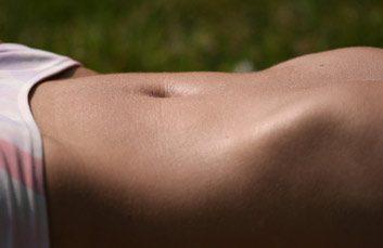 Comment mobiliser les muscles pelviens