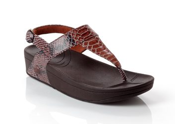 5. FitFlop