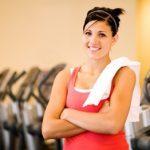 5 astuces pour surmonter vos craintes fitness