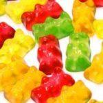 5 aliments qui détruisent vos dents