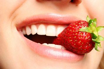 7. Attention à ce que vous mangez