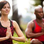 15 activités santé estivales pour pas cher
