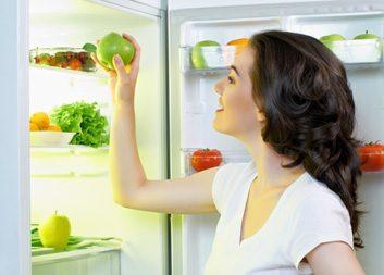 5. Changez l'apparence de votre cuisine