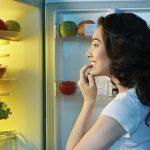 12 trucs pour changer vos mauvaises habitudes alimentaires