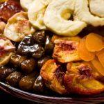 8 aliments étonnamment malsains