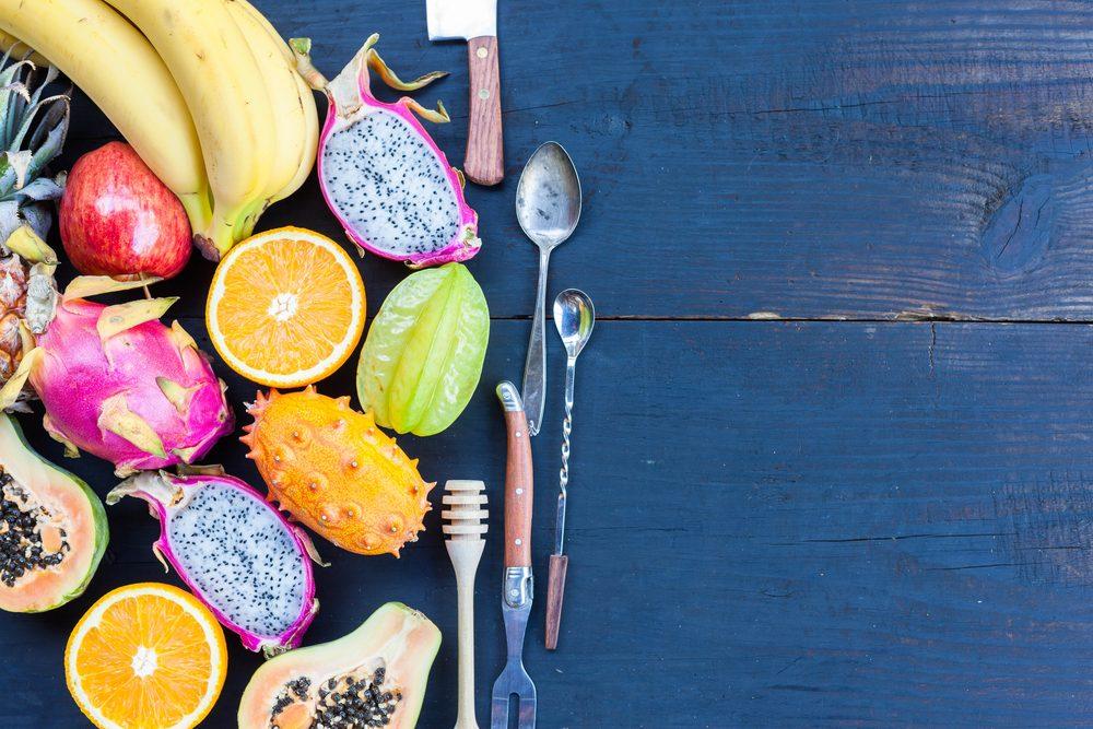 fruits-tropicaux-index-glycemique