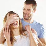 Mon mari veut toujours être avec moi… et j'étouffe!