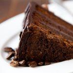 5 desserts des Fêtes de moins de 200 calories