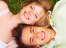 Votre santé génitale en six points