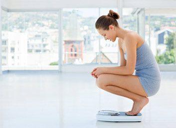 11 secrets pour maigrir et faire fondre les kilos!
