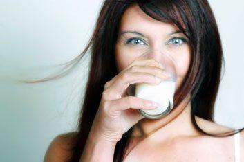 3. Déficit en calcium