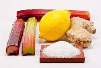 7. Les combinaisons de saveur inusitées