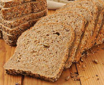 Le régime sans gluten peut-il améliorer notre vie sexuelle?