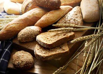 Envie de ceci?: Un petit pain.
