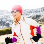 8 habitudes pour une saine glycémie