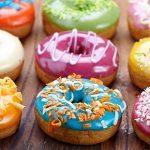 5 trucs pour contrôler sa glycémie
