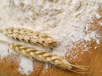 Aliment anti-stress no. 3: Les grains entiers