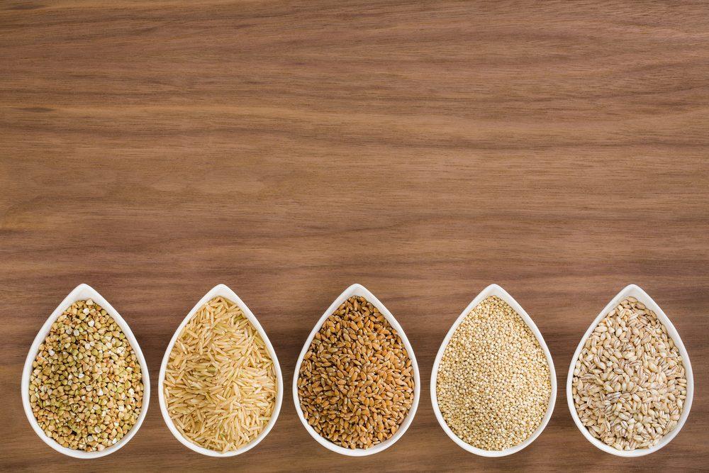 grains-entiers-fibres
