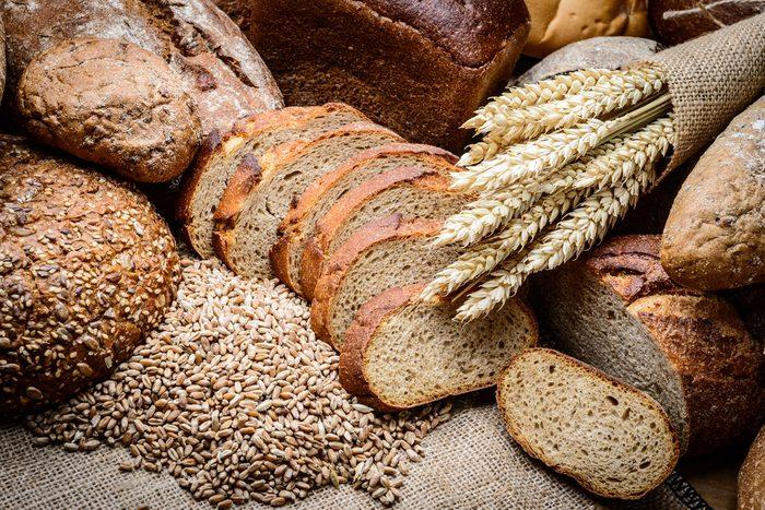 grains-entiers