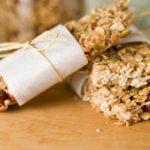 8 façons saines de cuisiner les céréales