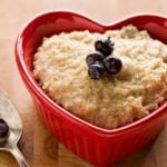 5 façons d'aimer votre cœur aujourd'hui