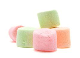 Nutricosmétiques: peuvent-ils améliorer la peau?