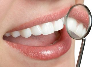 3. Des facteurs suivants, lesquels n'endommagent pas l'émail de vos dents?