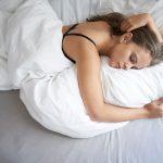 Les effets de vos habitudes de sommeil sur votre santé