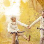 Les hanches: les risques et les mesures de prévention