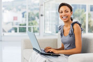 Pour vous simplifier la vie: payez en ligne