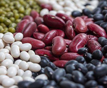 Ajoutez de la L-lysine à votre alimentation