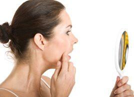 5 habitudes qui vieillissent votre apparence