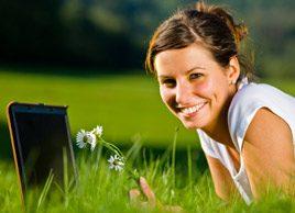 5 bonnes raisons de créer un blogue santé