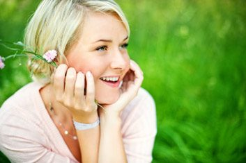 Pour atténuer votre stress: mettez-vous à l'écoute