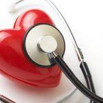 Quiz: Votre cœur est-il en santé?