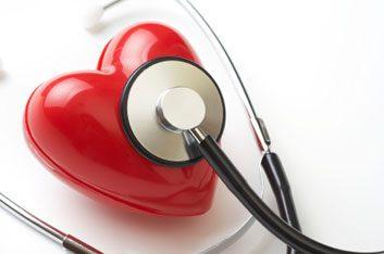 Prenez-vous soin de votre cœur?
