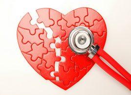 Comment rompre avec votre médecin de famille