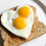 3 astuces pour mieux déjeuner