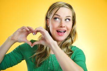 Raison 4 : Pour aider votre cœur